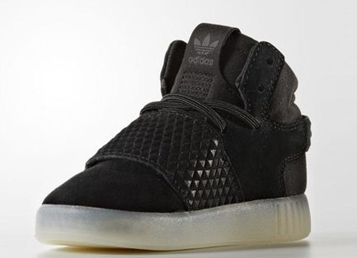 Originals Tubular Defiant High Tops Shoes adidas US
