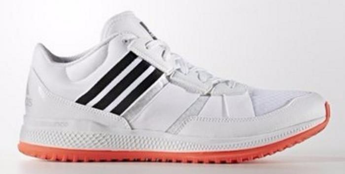 Adidas Zg Bounce Running Shoes