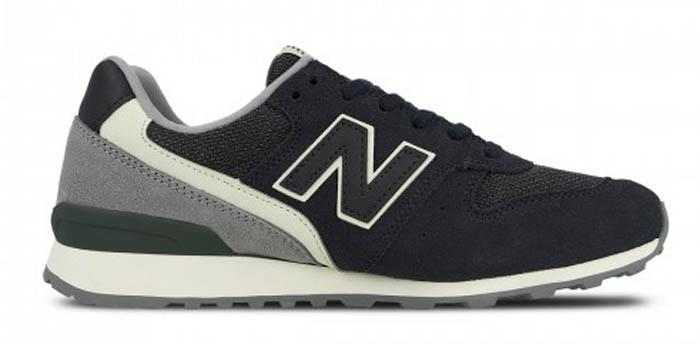 1610 New Balance 996 Women 039 s Sneakers