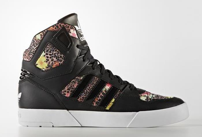 1610-adidas-Women-039-s-Originals-Zestra-W-