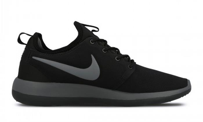 Nike Roshe Run Two Face