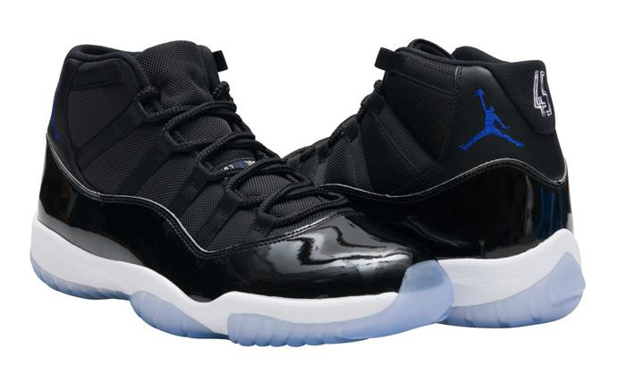 1612-Nike-Retro-Jordan-11-034-Space-Jam-