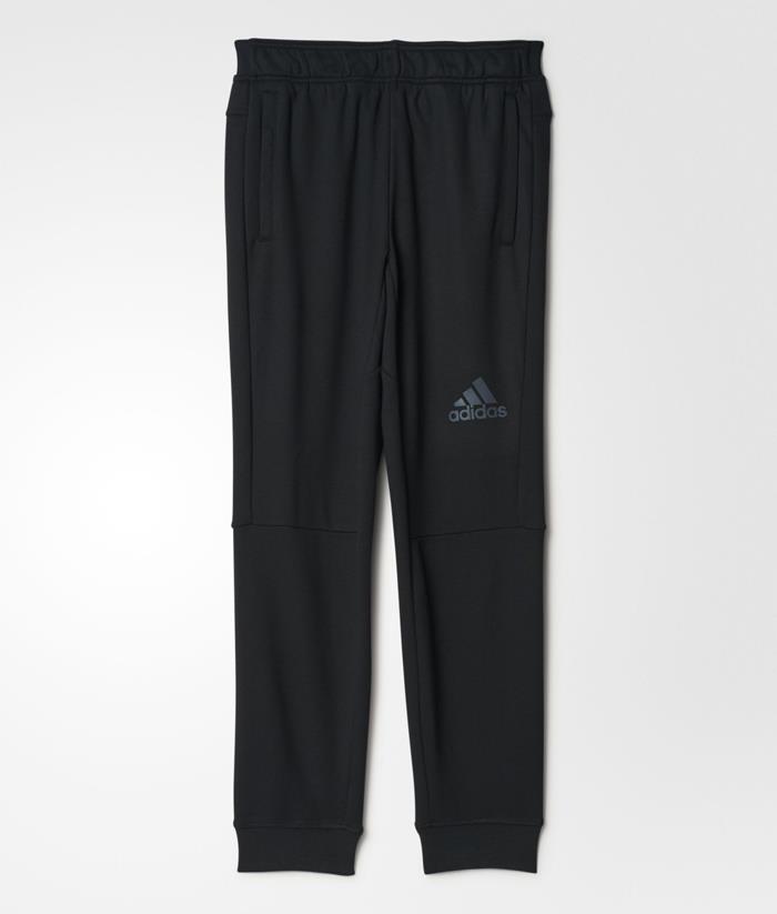 1701 adidas Training Men 039 s Workout Athletic