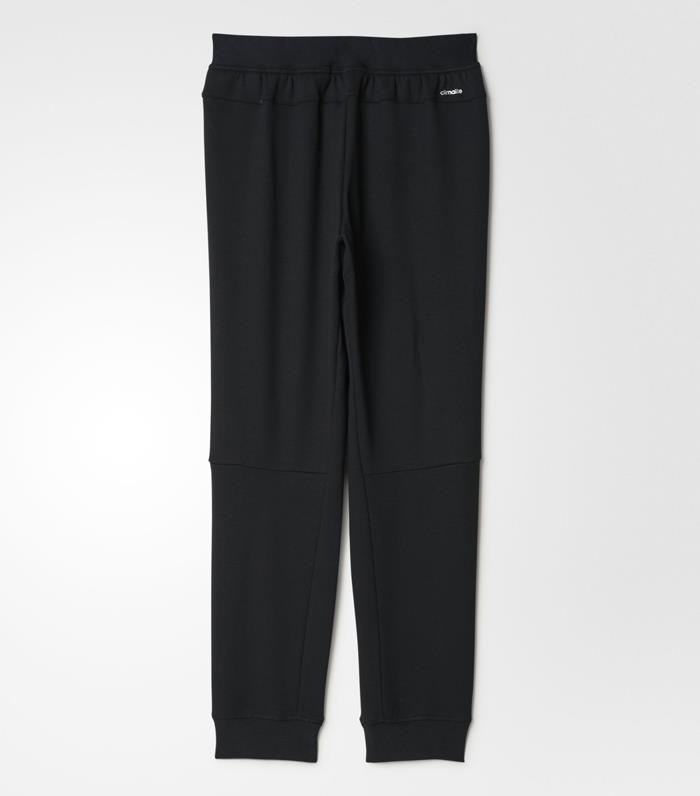 adidas athletic clothing