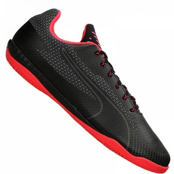 puma indoor soccer shoes for men. puma-ignite-ct-men-039-s-indoor-soccer- puma indoor soccer shoes for men