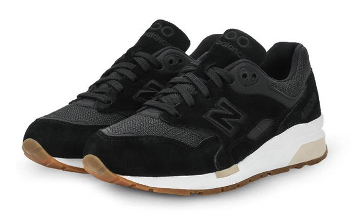new balance 1600 women cheap