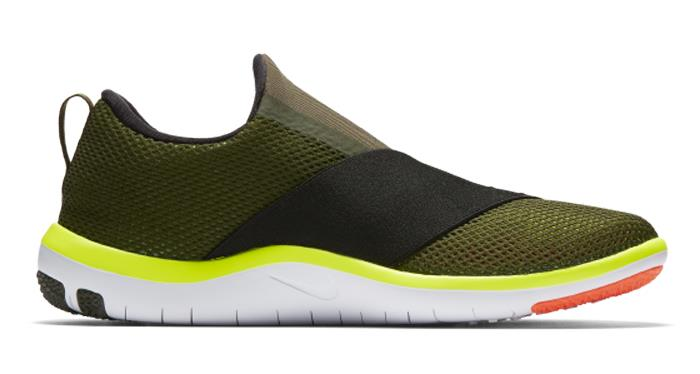 nike free connect womens