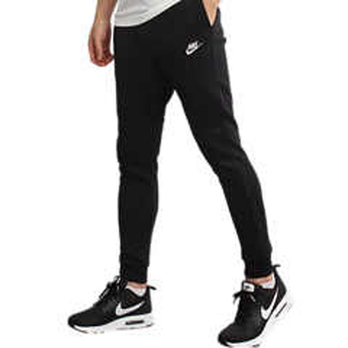 1701 nike sportswear advance 15 fleece jogger men 39 s. Black Bedroom Furniture Sets. Home Design Ideas