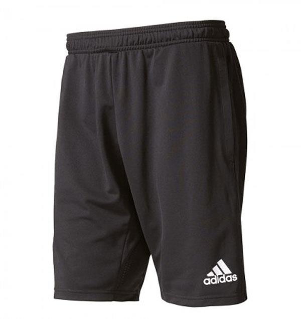 adidas Tiro 17 Men 039 s Soccer Training