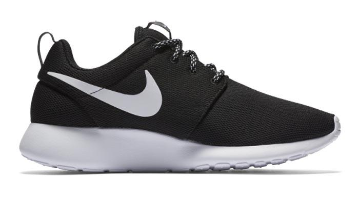 nike roshe how much philippines tax