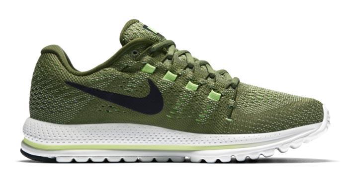 1702 Nike Air Zoom Vomero 12 Women