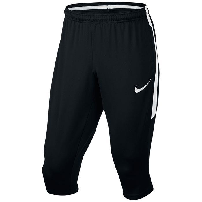 Nike-Dry-Squad-3-4-Pants-Men-039-