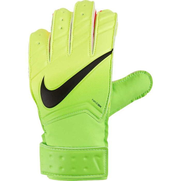 Nike JR Match GK Youth Soccer Goalie Football Goalkeeper ...
