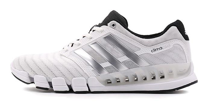 1704 adidas ClimaCool Breathable Men's Training Running Shoes BB1845