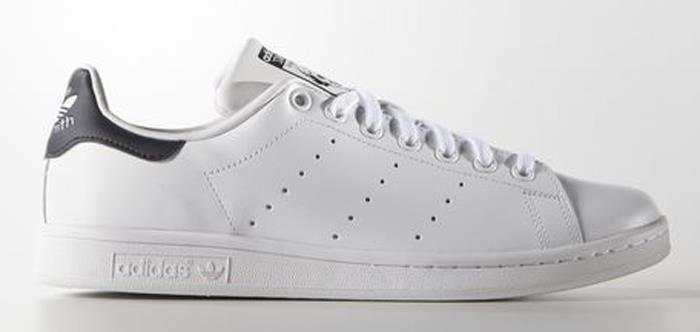 1704-adidas-Originals-Stan-Smith-Men-039-s-