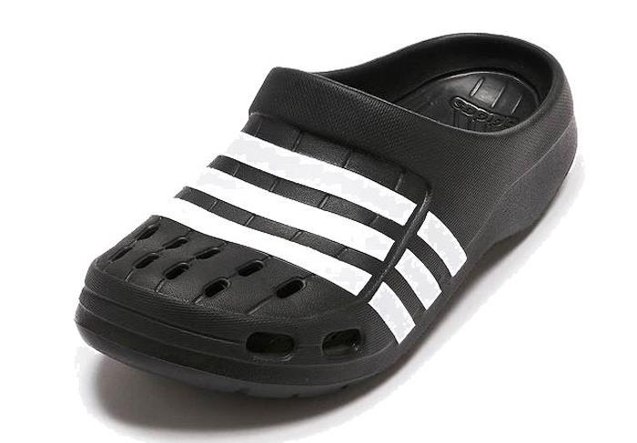 COACH VALEANN  Black Suede Designer Sandals Platforms 7.5 M