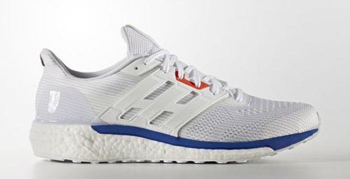 1705 adidas Supernova AKTIV Men's Running Shoes BA7992