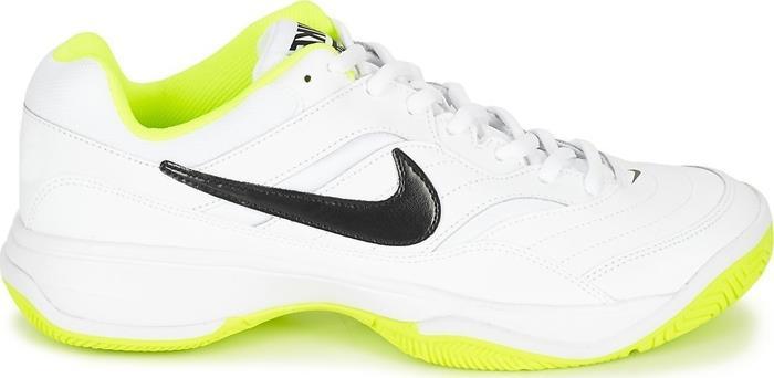 1706 Nike Court Lite Men's Training Tennis Shoes 845021-102