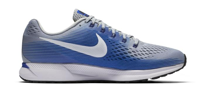 1706-Nike-Air-Zoom-Pegasus-34-Men-039-
