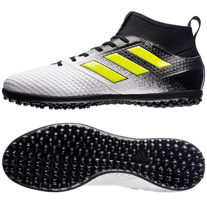 Adidas Tango Ace 17.3 Chaussures De Gazon JPntnx