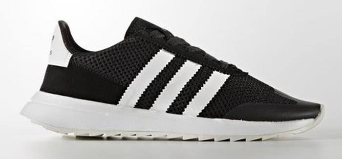 1706 adidas Originals FlashRunner Women's Sneakers Sports Shoes BB5323