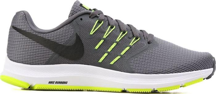 ... 1707 nike run swift men s training running shoes 908989 007 ebay ...