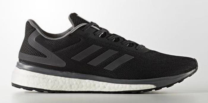 1707-adidas-Response-Lite-Men-039-s-Running-