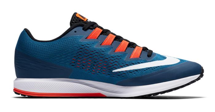 Nike Air Zoom Speed Rival 6 S4IXzlDHw8