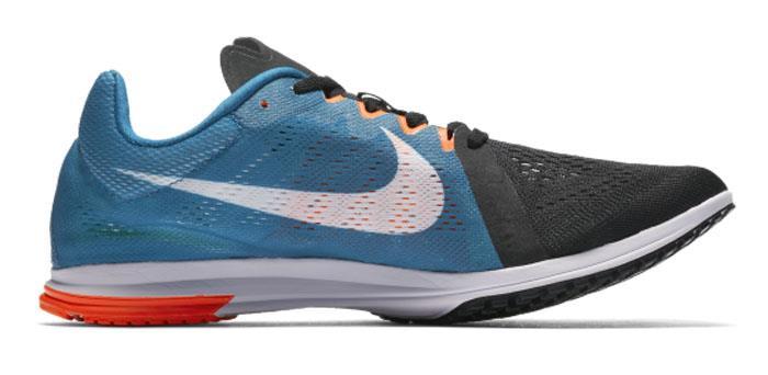 1706 Nike Zoom Streak LT 3 Unisex Running Shoes 819038-301