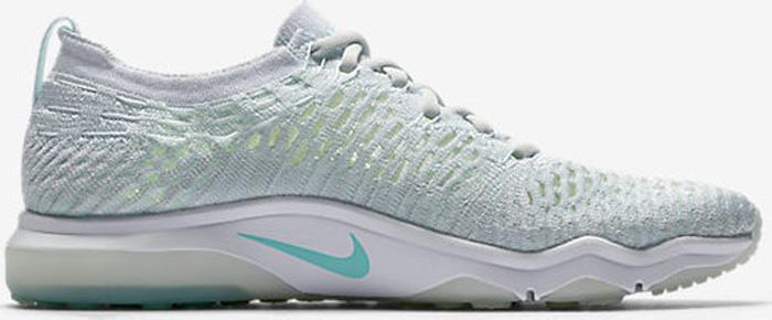 1707-Nike-Air-Zoom-Fearless-Flyknit-Women-039-