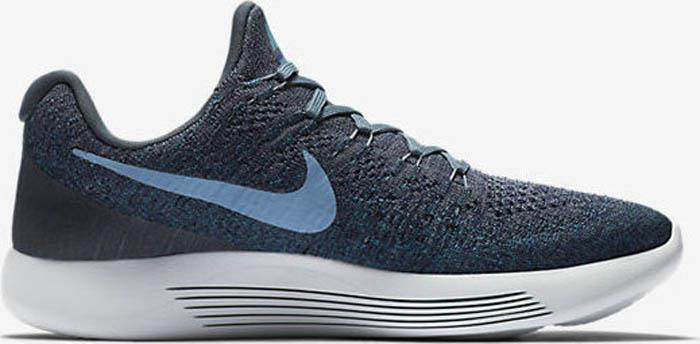 Nike Lunarepic Low Flyknit 2 863779 404