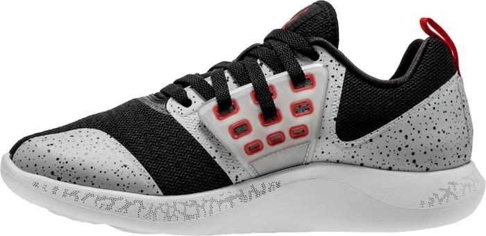 jordan grind shoes