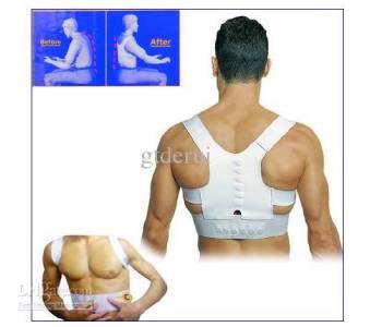 Cura di mal di schiena di esercizio