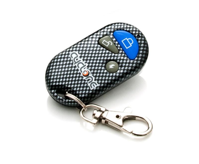 Diy Car Alarms Uk