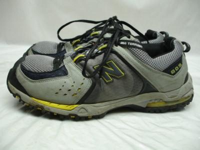 Men's Shoes & Boots | Men | John Lewis