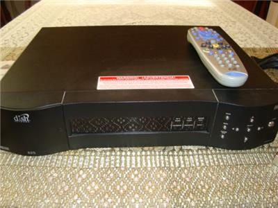 Dish Network 625 Receiver Dvr Dualtuner Satellite Tv. Plant Signs. Oral Thrush Signs. Rent Sign Signs Of Stroke. Lock Signs. Paragraph Signs Of Stroke. Poliomyelitis Signs Of Stroke. Shimmer And Shine Signs. Wall Mount Signs