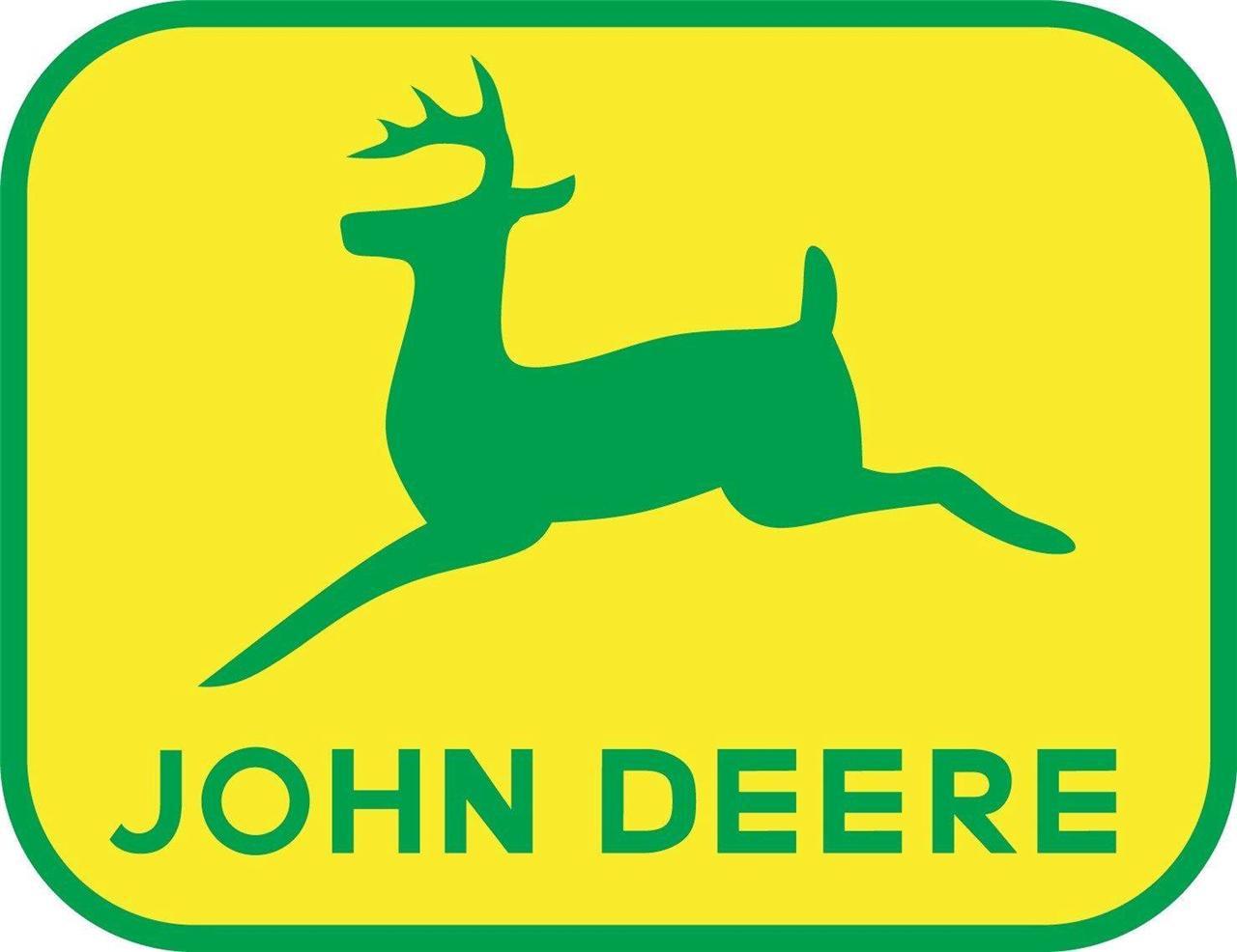 4-Größen-JOHN-DEERE-...