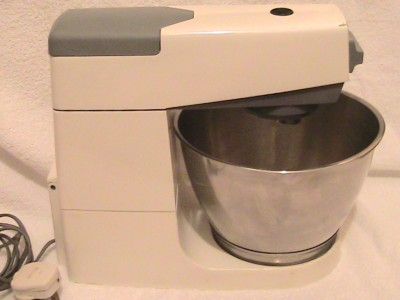 kenwood chef model a701a manual