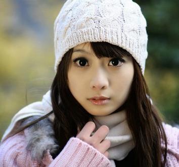 Описание: модной женской одежды оптом из Китая.