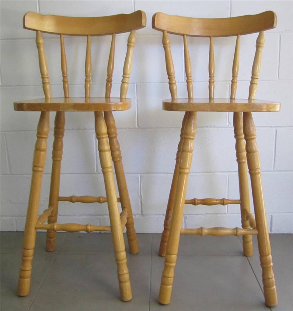 bar stool NEW 755 WOODEN BAR STOOLS QLD : 721948370o from barstools2.blogspot.com size 963 x 1024 jpeg 86kB