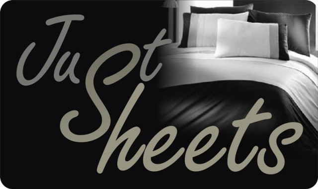 justsheets