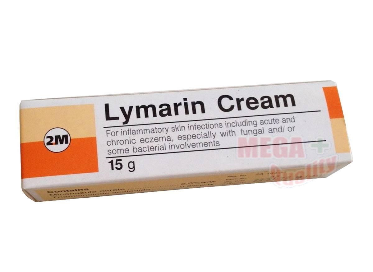 Vergelijk prijzen op Skin Fungal Cream - Online winkelen ...