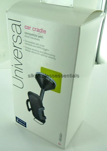 NEW-ORIGINAL-OEM-T-MOBILE-VEHICLE-CAR-MOUNT-DOCK-HOLDER