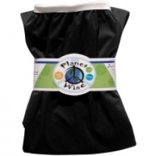 NEW-Planet-Wise-Diaper-Pail-Liner-PVC-FREE-Cloth-Trash-Waste-Can-Pick-Color