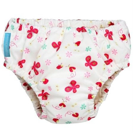 Charlie-Banana-Organic-Cotton-Training-Pants-Swim-Reusable-Cloth-Diaper-Toddler