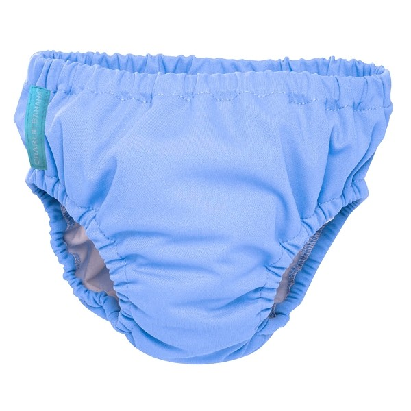 Training pants cloth diaper junction