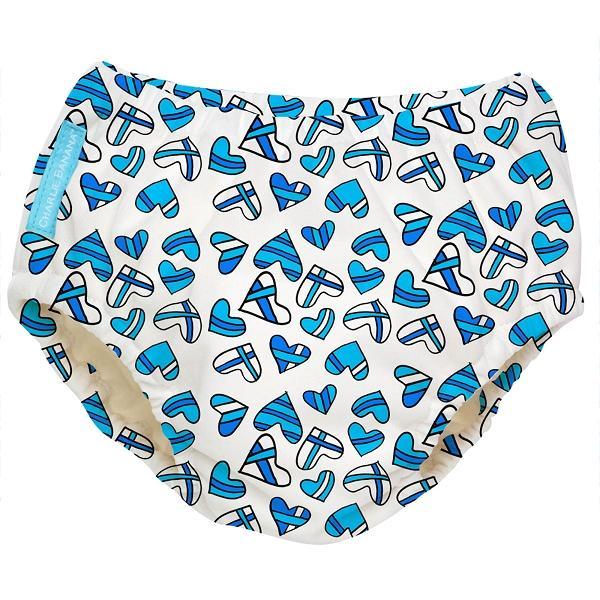 Charlie-Banana-Organic-Cotton-Training-Pants-Swim-Reusable-Cloth-Diaper-Toddler