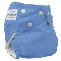 New-2013-Fuzzibunz-Elite-One-Size-OS-Baby-Cloth-Diaper-2-Liners