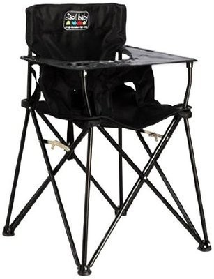 New-Ciao-Portable-Travel-High-Chair-Foldable-Baby-Gear-Highchair-Infant-Colors