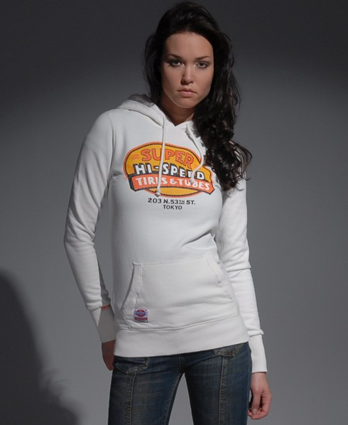New-Womens-Superdry-Hi-Speed-Cracked-Hoodie-VH-AL-MP361-1045